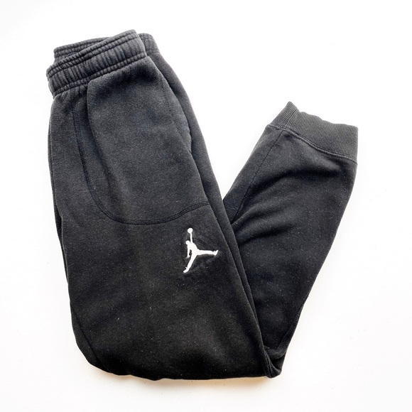 Nike Other - 5 for $20 SALE Nike Joggers